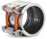 pipe-joint-flex-couplings