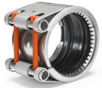 connector-coupling-steel-pipe-to-pvc