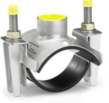 tapping-saddles-stainless-steel