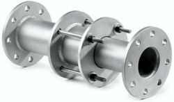 stainless-steel-expansion-joints