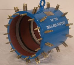 pipe-couplings-high-pressure