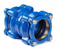 pvc-pipe-couplings