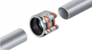 pipe-restraint-coupling-stainless-steel